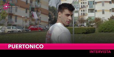 """INTERVISTA: Puertonico """"Milano è il posto perfetto dove coltivare la propria passione"""""""