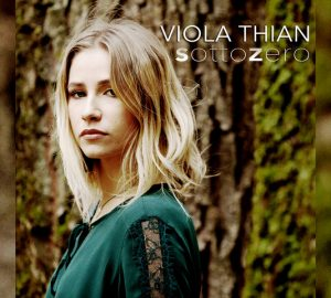 Viola Thian Bono Vox Intervista