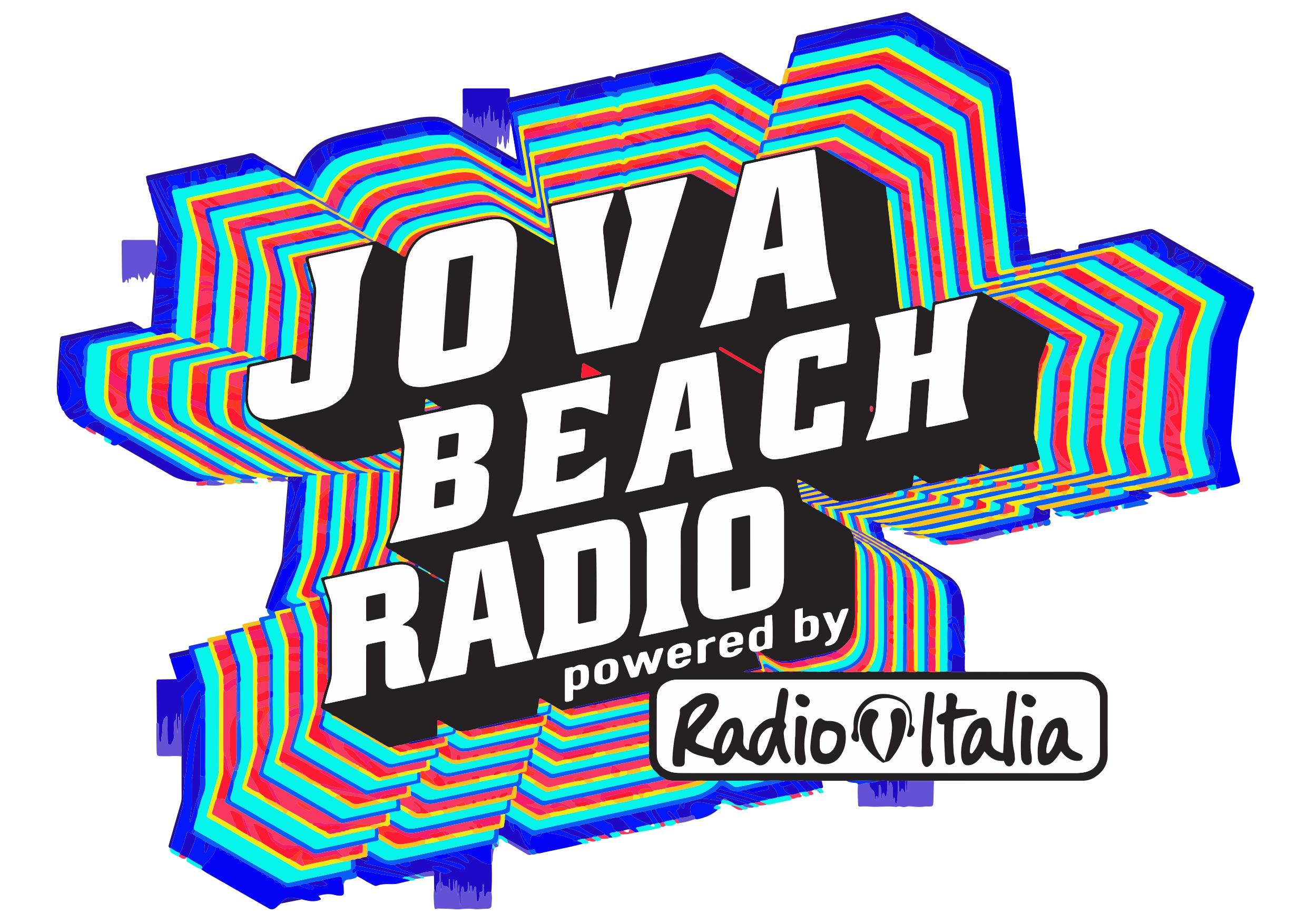 Jova Beach App