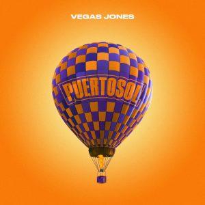 Vegas Jones Puertosol
