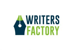 WRITERS FACTORY