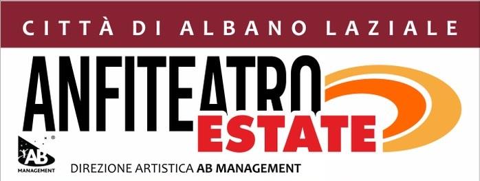 Anfiteatro Estate, al via l'ottava edizione della rassegna diretta da AB Management