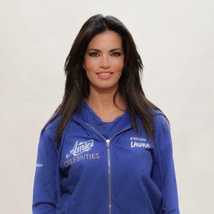 Amici Celebrities  Laura Torrisi