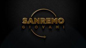 Sanremo Giovani nuove Proposte 2019
