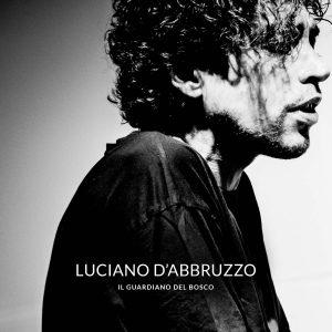 Luciano D'Abbruzzo Nuovo Album