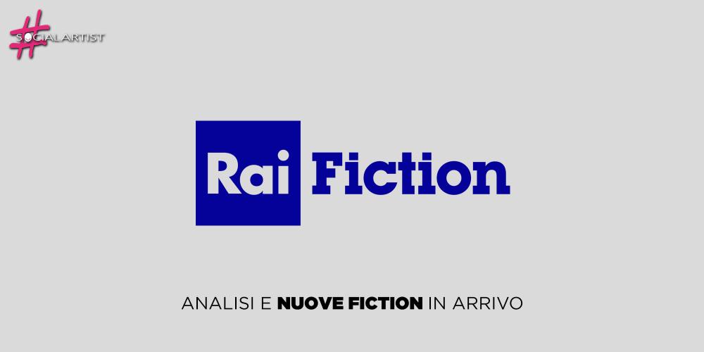 Rai, i 10 migliori risultati della fiction italiana