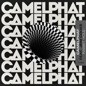 CamelPhat Rabbit Hole