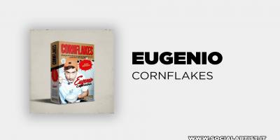 """Eugenio Campagna, da venerdì 22 novembre il nuovo singolo """"Cornflakes"""""""