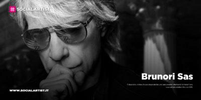 """Bon Jovi, dal 21 febbraio il nuovo singolo """"Limitless"""""""