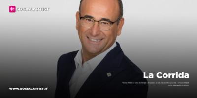 La Corrida, venerdì 28 febbraio la seconda puntata