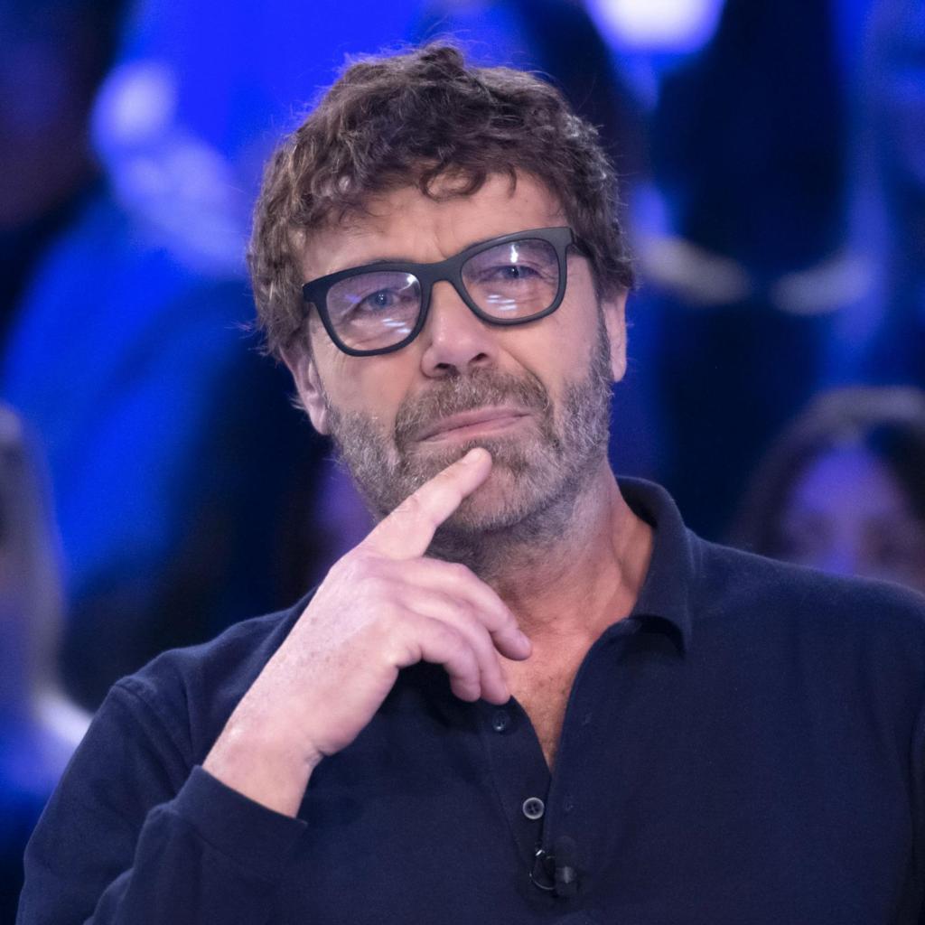Massimo Ciavarro Verissimo