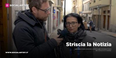 Striscia la Notizia, questa sera si occuperà degli scandali di Sanremo 2020