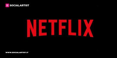 Netflix, annunciati i nuovi progetti dalla Turchia