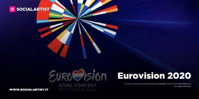 Eurovision, annunciata la cancellazione dello show
