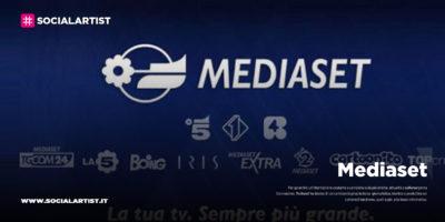 Mediaset, un primo semestre storico per il sistema Auditel