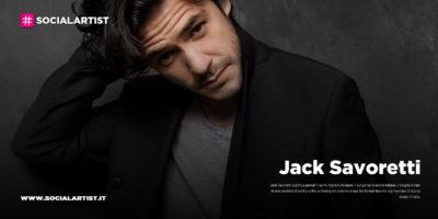 """Jack Savoretti, da giovedì 2 aprile il nuovo brano """"Andrà tutto bene"""""""