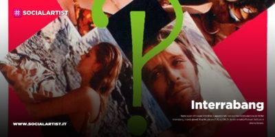 "Cine34, in prima serata giovedì 16 aprile ""Interrabang"""