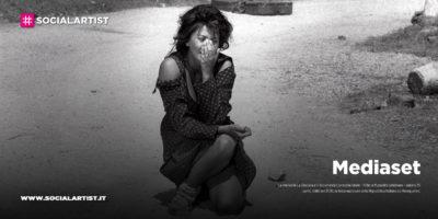Mediaset, il palinsesto in occasione dell'anniversario della liberazione d'Italia