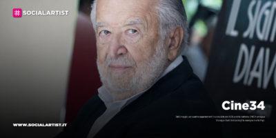 """Cine34, omaggio a Giuseppe Avati con la rassegna """"In arte Pupi"""""""