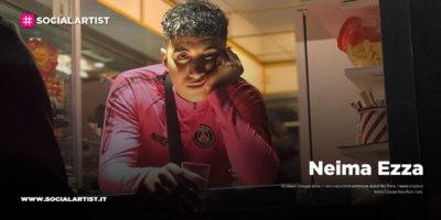 """Neima Ezza, da venerdì 8 maggio il nuovo singolo """"Hey Mama"""""""