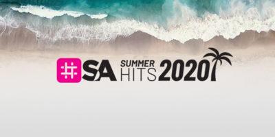 SA Summer Hits 2020, il regolamento