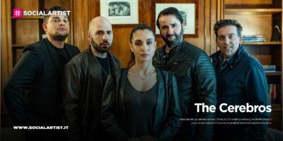 """The Cerebros, è online il secondo episodio di """"Covmorra"""""""