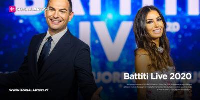 RADIONORBA Vodafone Battiti Live 2020, il quarto appuntamento
