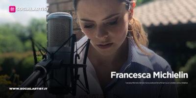Francesca Michielin è stata scelta da Stella McCartney per il festival digitale Stellafest