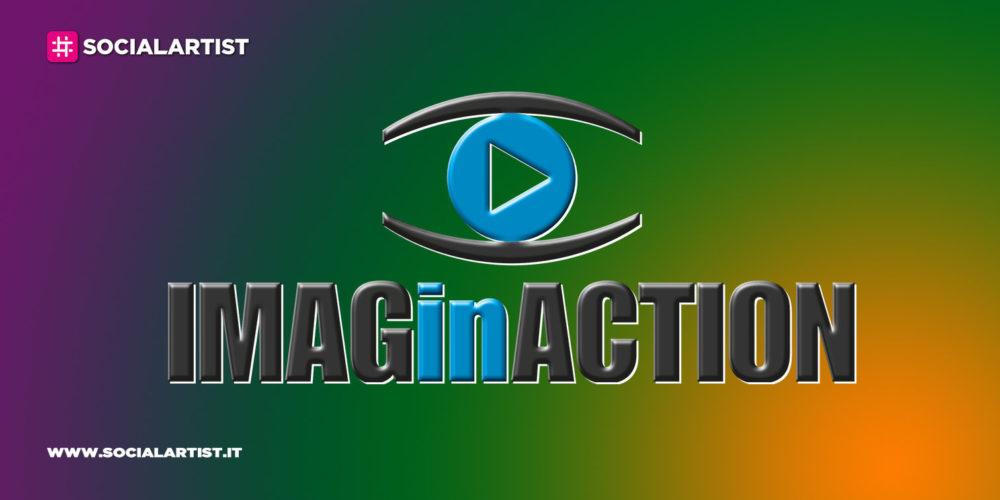 IMAGinACTION, la quarta edizione del festival internazionale del videoclip