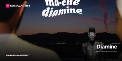 """Diamine, dal 4 settembre, il nuovo album """"Ma che diamine"""""""