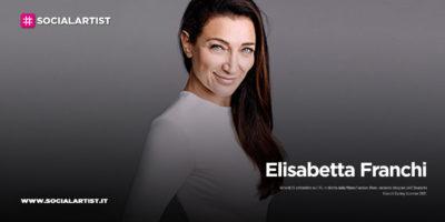 """LA5, venerdì 25 settembre """"Elisabetta Franchi Spring-Summer 2021 Fashion Show"""""""