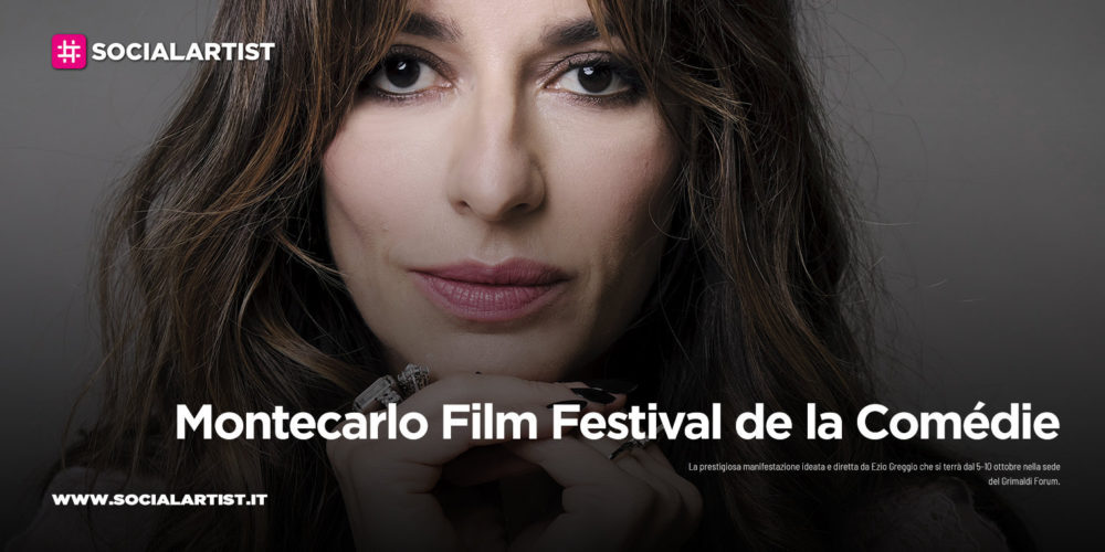 Monte-Carlo Film Festival de la Comédie, le foto della diciassettesima edizione