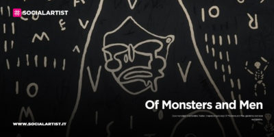 "Of Monsters and Men, dal 9 settembre il nuovo singolo ""Visitor"""