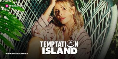 Temptation Island 8, la sesta puntata in onda il 20 ottobre