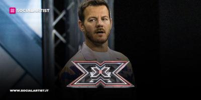X Factor 2020, la terza puntata delle selezioni