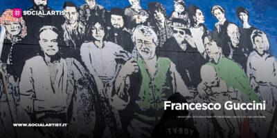 """Francesco Guccini, track by track del secondo capitolo di """"Note di Viaggio"""""""