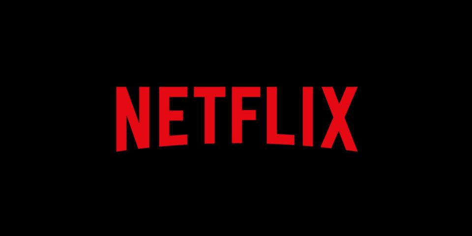 Netflix, le uscite del mese di Novembre 2020