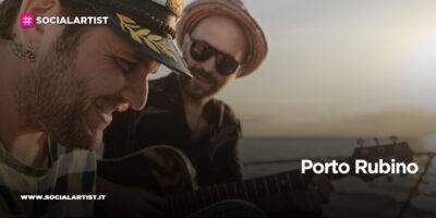 Porto Rubino, il 28 ottobre su Sky Arte il docu-film