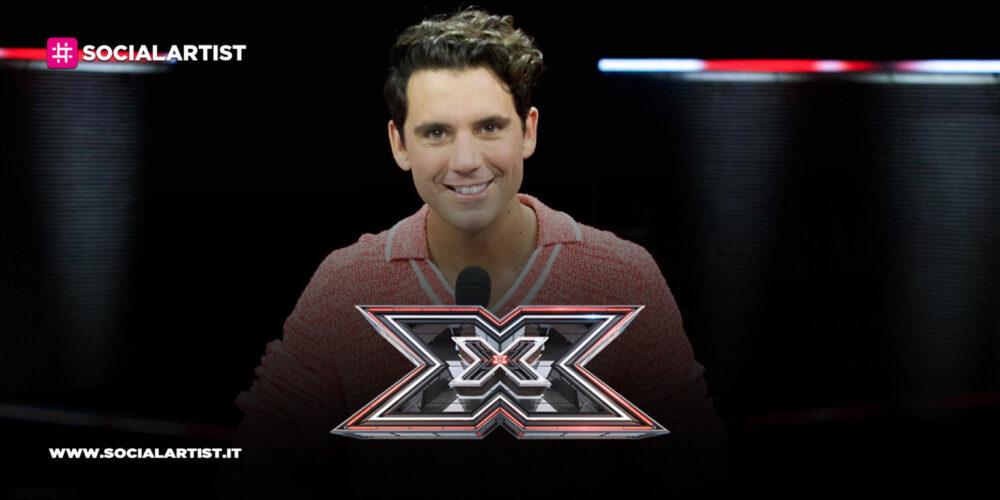 X Factor 2020, la seconda puntata dei Bootcamp
