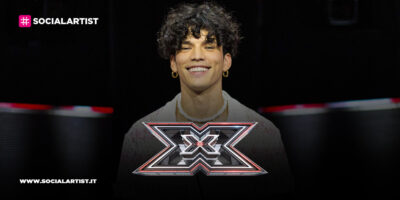 X Factor 2020, la prima puntata dei Bootcamp