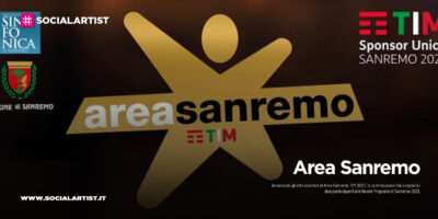 Sanremo 2021, i vincitori di Area Sanremo TIM 2020