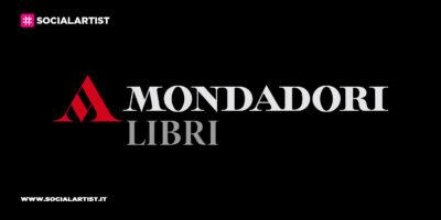 MONDADORI – le uscite e gli eventi di dicembre 2020