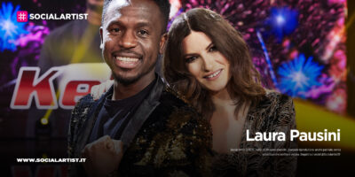 """Laura Pausini trionfa a """"La Voz España"""" con la vittoria di Kelly Isaiah"""
