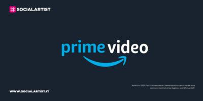 Amazon Prime Video, le uscite di aprile 2021