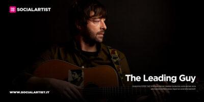 """The Leading Guy protagonista del concerto """"Una canzone per Treviso"""""""