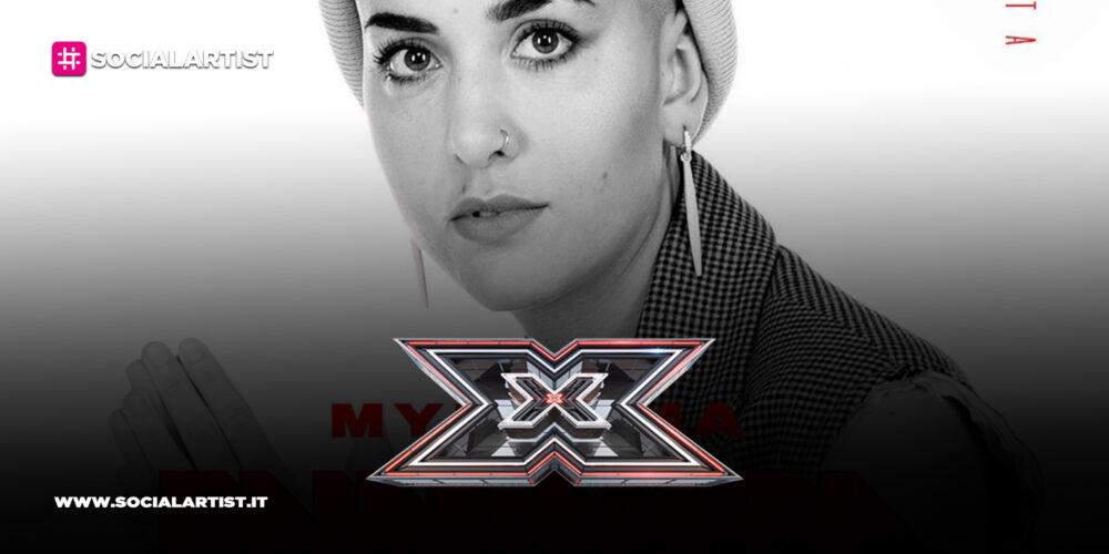 X Factor 2020, Mydrama eliminata alla semifinale