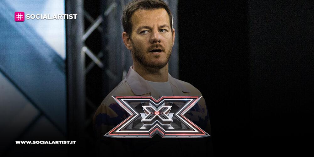 X Factor 2020, Alessandro Cattelan lascia il programma dopo dieci anni di conduzione