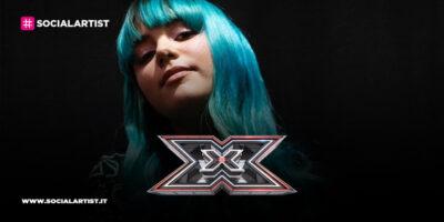 X Factor 2020, è Casadilego a vincere la quattordicesima edizione