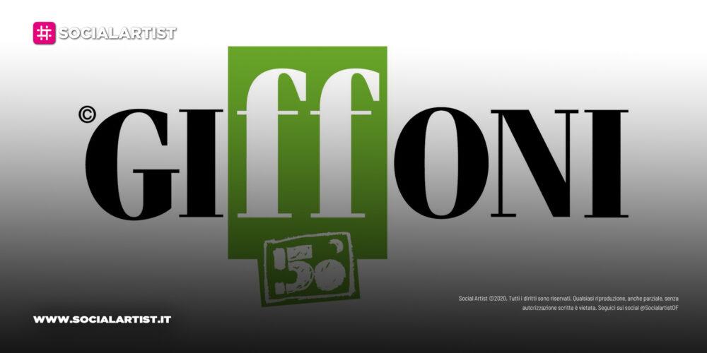 Giffoni 50 – Winter Edition, la terza giornata
