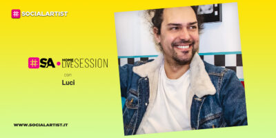 SA Home Live Session |  Cortese | Seconda Serie